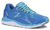 Zoot Sports Women's Laguna Running Shoe