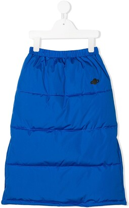 Bobo Choses Padded Skirt