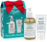 Kiehl's 2-Pc. Coriander Hand Care Gift Set