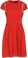 Giorgio Armani Short dresses - Item 34741403