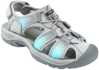 Northside Trinidad Sport Athletic Closed Toe Sandal