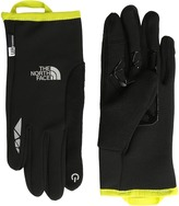 The North Face Runners 2 EtipTM Glove