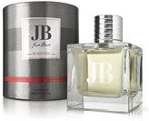 Jack Black JB Eau de Parfum, 3.4 oz.