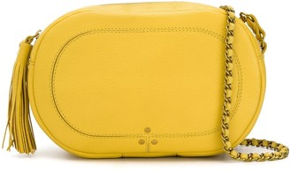 Jerome Dreyfuss Marc Chevre crossbody bag