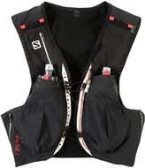 Salomon S/LAB SENSE ULTRA 5 SET Rucksack black