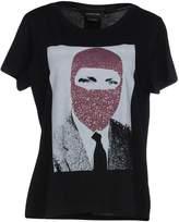 Les Benjamins T-shirts - Item 12142938