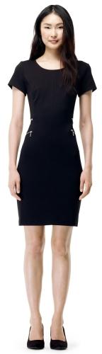 Club Monaco Jamee Dress