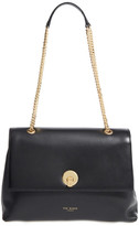 Ted Baker Millie Leather Shoulder Bag