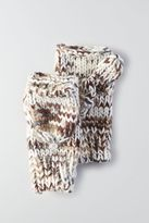 American Eagle Outfitters AE Multi Marled Flip Mitten