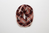 aerie Stitched Snood