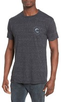 O'Neill Men's Beachbreak Graphic T-Shirt