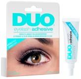 Ardell Duo Adhesive Lash Adhestive Clear 0.25 oz