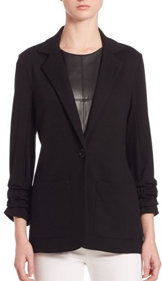 Bailey 44 Jane Fleece Jacket