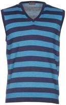 ANDREA FENZI Sweaters - Item 39697255