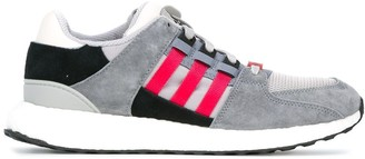 adidas 'EQT Support 93/16' sneakers