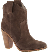 Kenneth Cole New York Women's Sparta Ankle Boot
