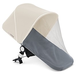 Bugaboo Stroller Mosquito Net