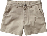 "Patagonia Men's Stand Up Shorts-5"" Inseam"