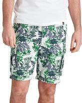 Joe Browns Tropical Vibe Shorts
