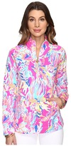 Lilly Pulitzer Skipper Popover