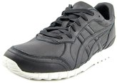 Onitsuka Tiger by Asics ASICS Colorado Eighty-Five Classic Running Shoe