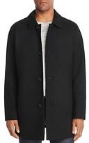 Cole Haan Reversible Top Coat
