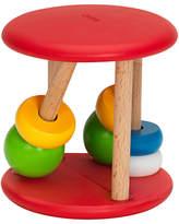 Brio Rolling Mirror Wooden Toy