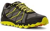 Scarpa Men's Proton Trail running Shoe Trail Runner