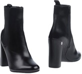 Neil Barrett Ankle boots - Item 11145543