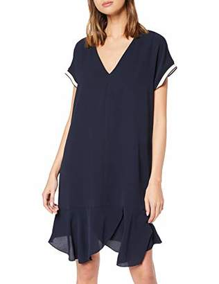Pepe Jeans Women's Evie Dress,Medium
