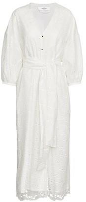 Roseanna Debbie dress