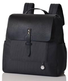 PacaPod Hastings Backpack Diaper Bag