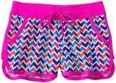 Funkita Zag Ziggler Girls Boardshort 8133515