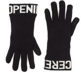 Opening Ceremony Logo Gloves