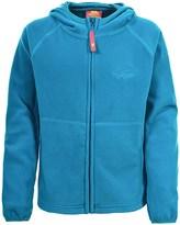 Trespass Snozzle Fleece Jacket - Full Zip (For Little and Big Girls)