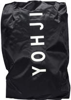Y 3 Y-3 Logo Yohji Backpack