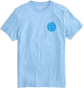 Vineyard Vines Surfboard '98 Island T-Shirt