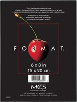 MCS 47356 Format Frame