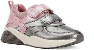 Geox Sinead Sneaker