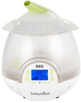 Babymoov Infant Digital Humidifier