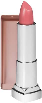 Maybelline Color Sensational Inti-Matte Nudes Lipstick