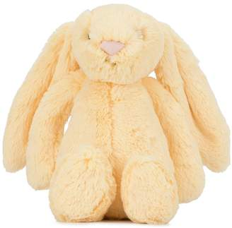 Jellycat bunny soft toy