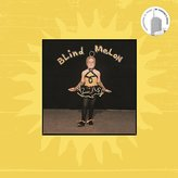 "Crate & Barrel Blind Melon ""Blind Melon"""