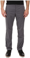 Tiger Woods Golf Apparel by Nike Nike Golf Adaptive Fit Woven Pants Men's Casual Pants