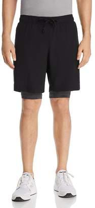 Alo Yoga Unity 2-in-1 Shorts