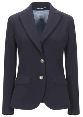 Merci ..,MERCI Suit jacket