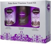 Fake Bake Flawless Travel Kit
