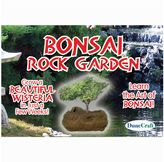 Bed Bath & Beyond DuneCraft Bonsai Rock Garden