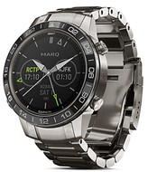 Garmin Marq Aviator Watch, 46mm