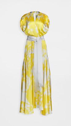 Silvia Tcherassi Amore Dress
